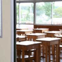 通信制大学で教員免許を取得する