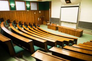 通信大学の科目認定方法 レポート・試験・スクーリングで単位取得