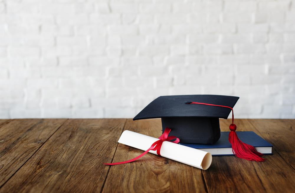 最終学歴により変わる教員免許取得期間