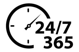 学校での先生の一日 小学校教師の勤務時間は表向きは9時間(1時間休憩)