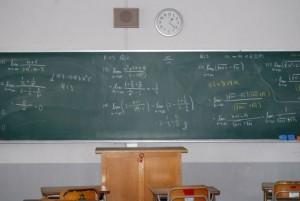教員免許の取れる通信大学一覧