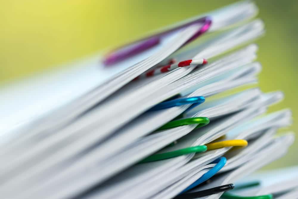 教員採用試験に合格するためには 採用試験専門の専門学校がおススメ
