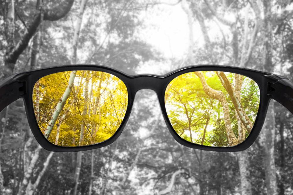 色眼鏡で子どもをみてしまう教師の存在