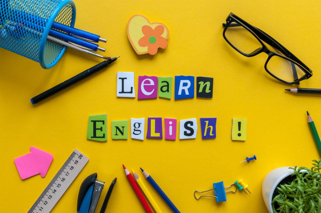 小学校英語が3年生から始まる!?良いことだが教師の質の向上が必須事項では?