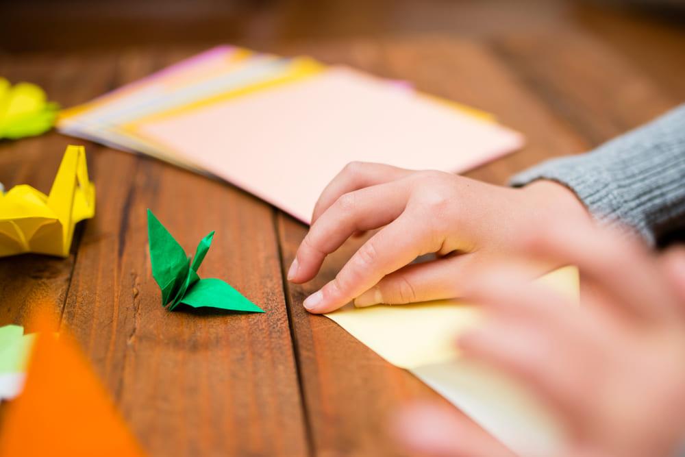 特別支援学校教諭の免許が取得できる通信大学