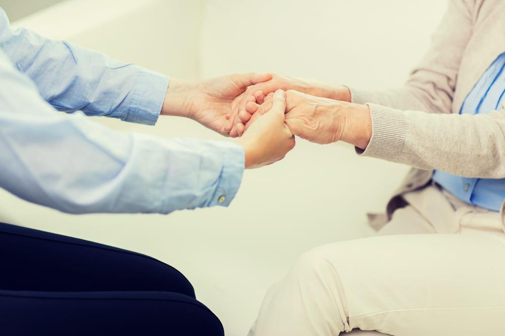 社会福祉士の資格が取得できる通信大学