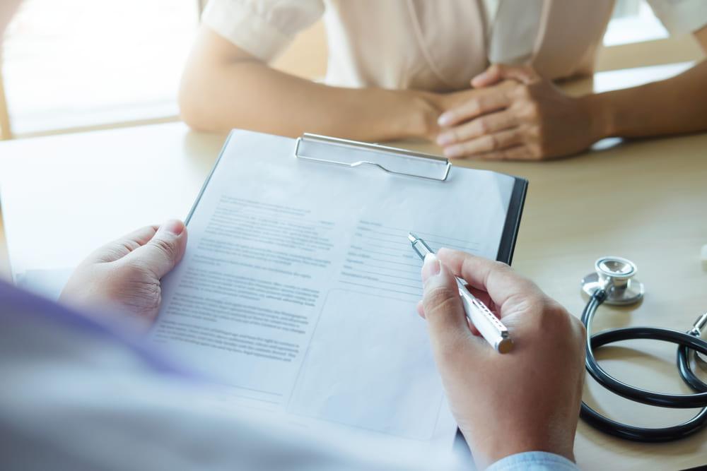 精神保健福祉士の資格が取得できる通信大学