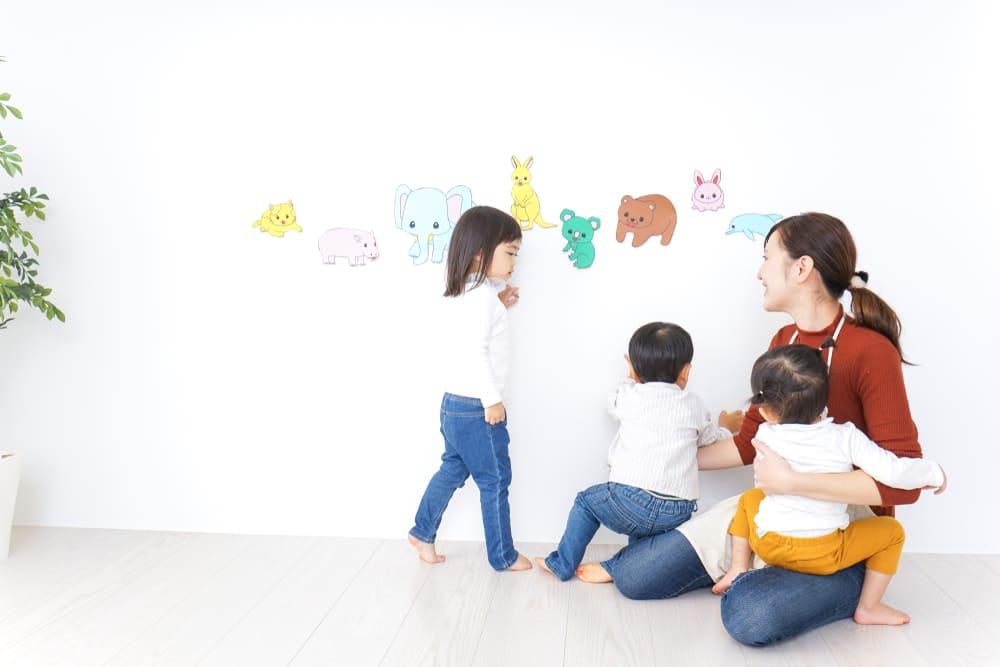幼稚園教諭の免許取得可能な通信大学