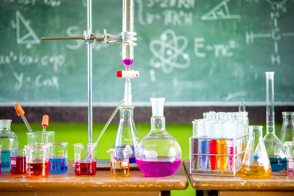理科の教員免許状取得可能な通信大学