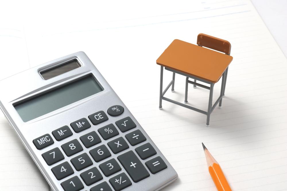 通信大学の学費 学費の安さが通信制大学の魅力