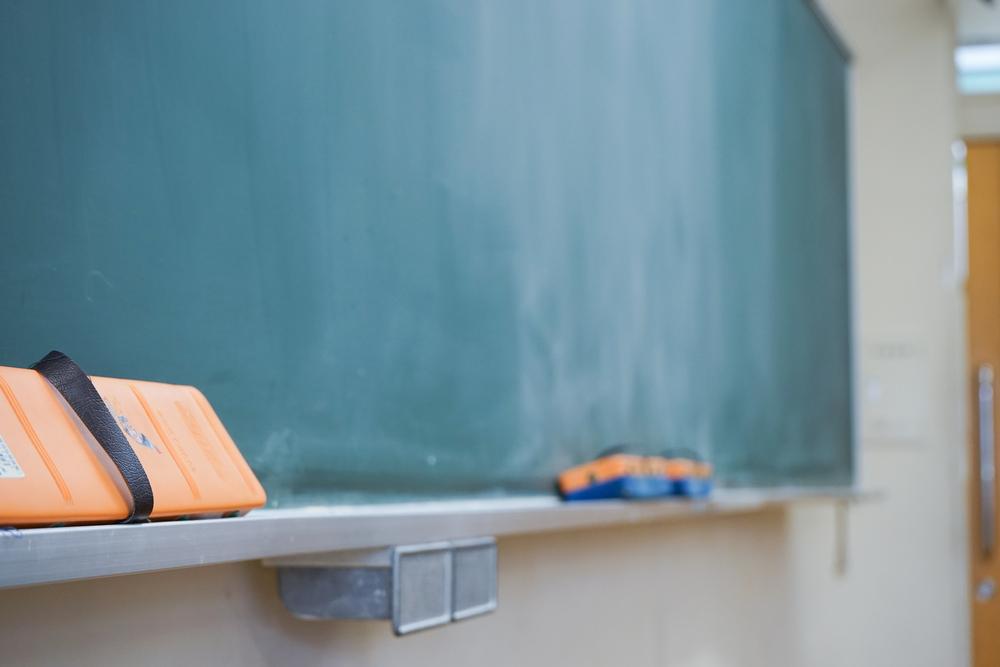 現場教員から見た通信大学で教員免許を取得した教員 社会人経験は教育現場でとても役に立つ