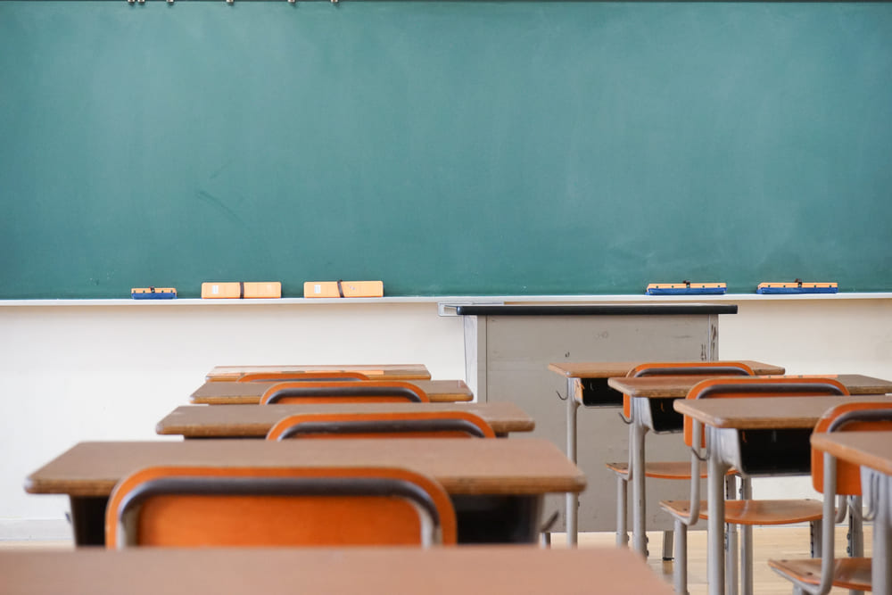 社会の教員免許が取得可能な通信大学 11の通信大学で社会科の免許が取れる