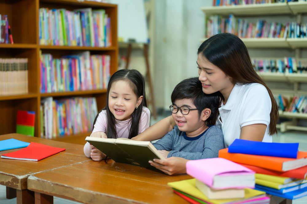 学校図書館司書教諭の資格が取得できる通信大学