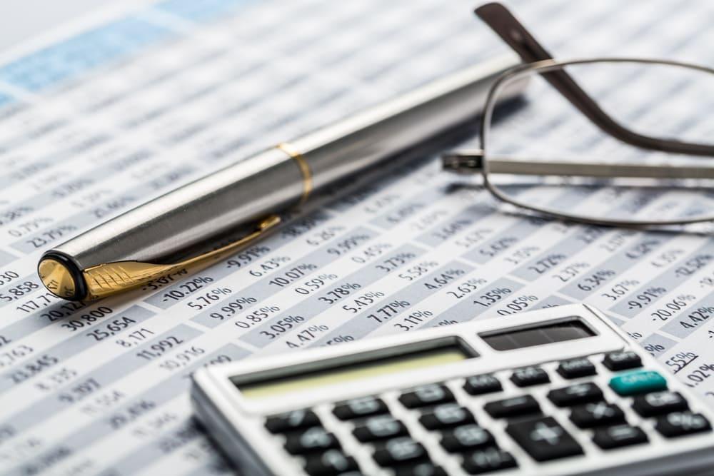 税理士の資格が取得できる通信大学