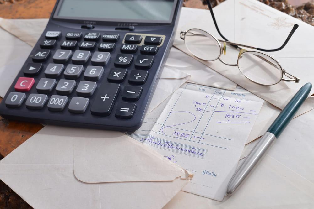 社会保険労務士の資格が取得できる通信大学