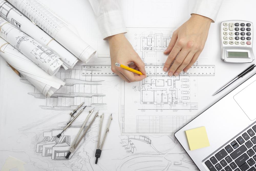 建築士の資格が取得できる通信大学
