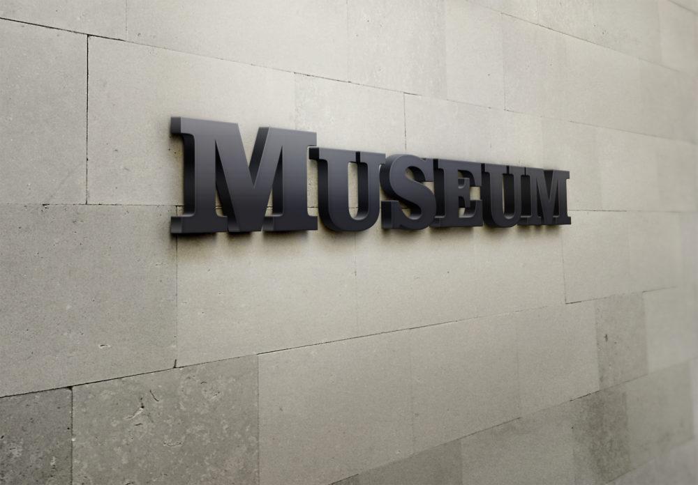 博物館学芸員の資格が取得できる通信大学