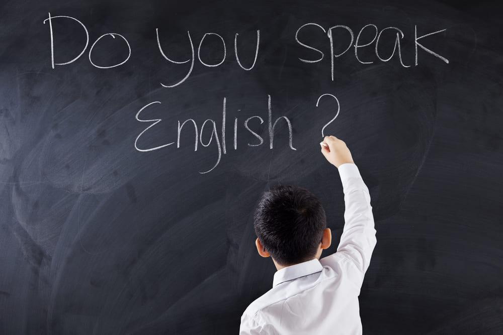 英語の教員免許状 取得可能な通信大学